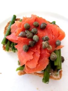 toast.asperagus